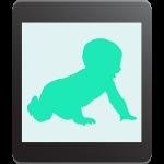 BabyTime-Thumb