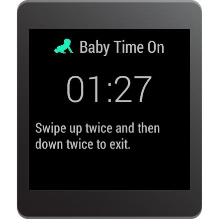 BabyTime1