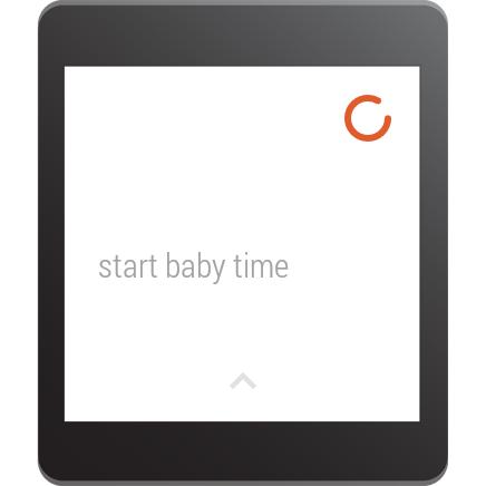 BabyTime2