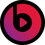 BeatsMusic-Thumb