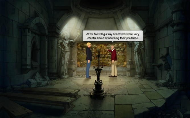 BrokenSword3