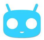 CM-installer-logo