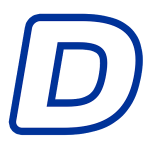 Digify-Thumb