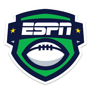 espn s fantasy football app isn t new to these parts it s been up and    Espn Fantasy Football Logo