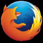 Firefox-Thumb