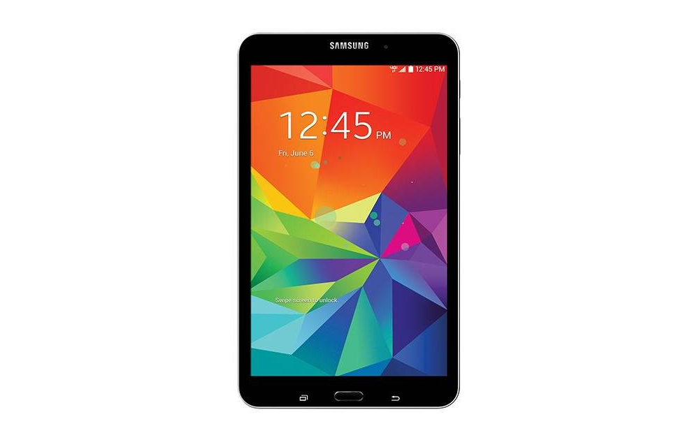 How To Update Android Version On Samsung Galaxy Tab 4