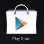 Google-Play-Store-300x148