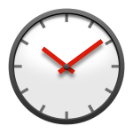 HTCClock-Thumb
