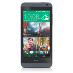 HTCDesire610-Thumb