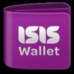 Isis-Thumb