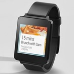 LG-G-Android-watch-300x297