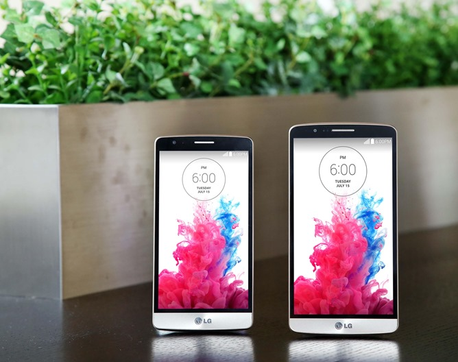 LG G3 Beat%28left%29 and LG G3%28right%29%5B20140716151006064%5D