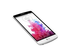 LG G3 Beat 3%5B20140716151006060%5D