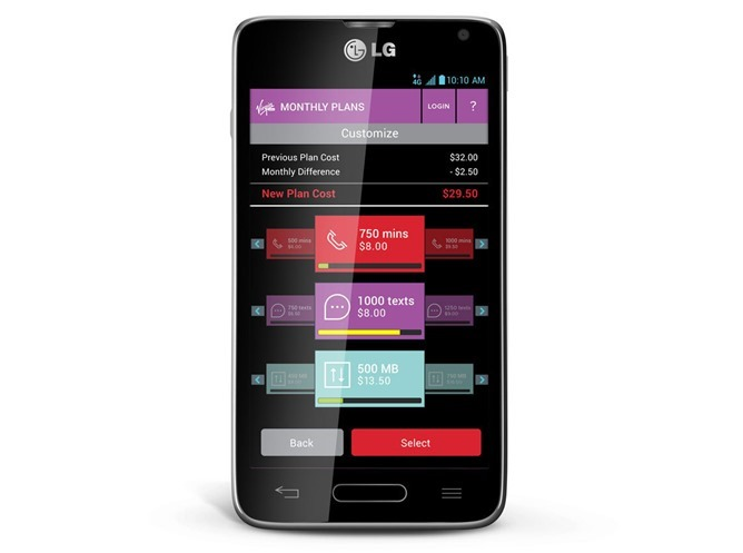 LG_Unifty_front_carousel_(3)[1]