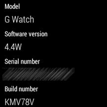 LG_screenshot