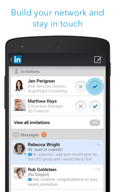 LinkedIn3