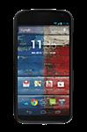MotoXPhoneBLK