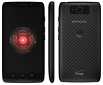 Motorola-Droid-Maxx-Press-Image