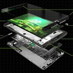 nexusae0_NVIDIA-SHIELD-Tablet-1