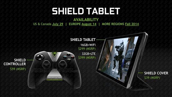nexusae0_NVIDIA-SHIELD-Tablet-9