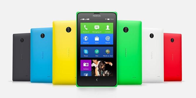 nexusae0_Nokia-X-Dual-SIM