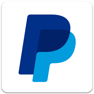 Updates are typically exciting, but just like they can add new features,  they can also take them away. Version 5.5 of PayPal's Android app tells  precisely ...