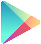 Play-Store-logo1
