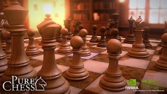 Pure_Chess_01