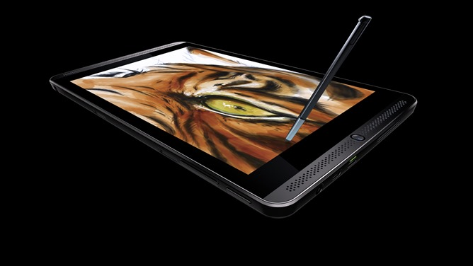 SHIELD_tablet_with_Stylus