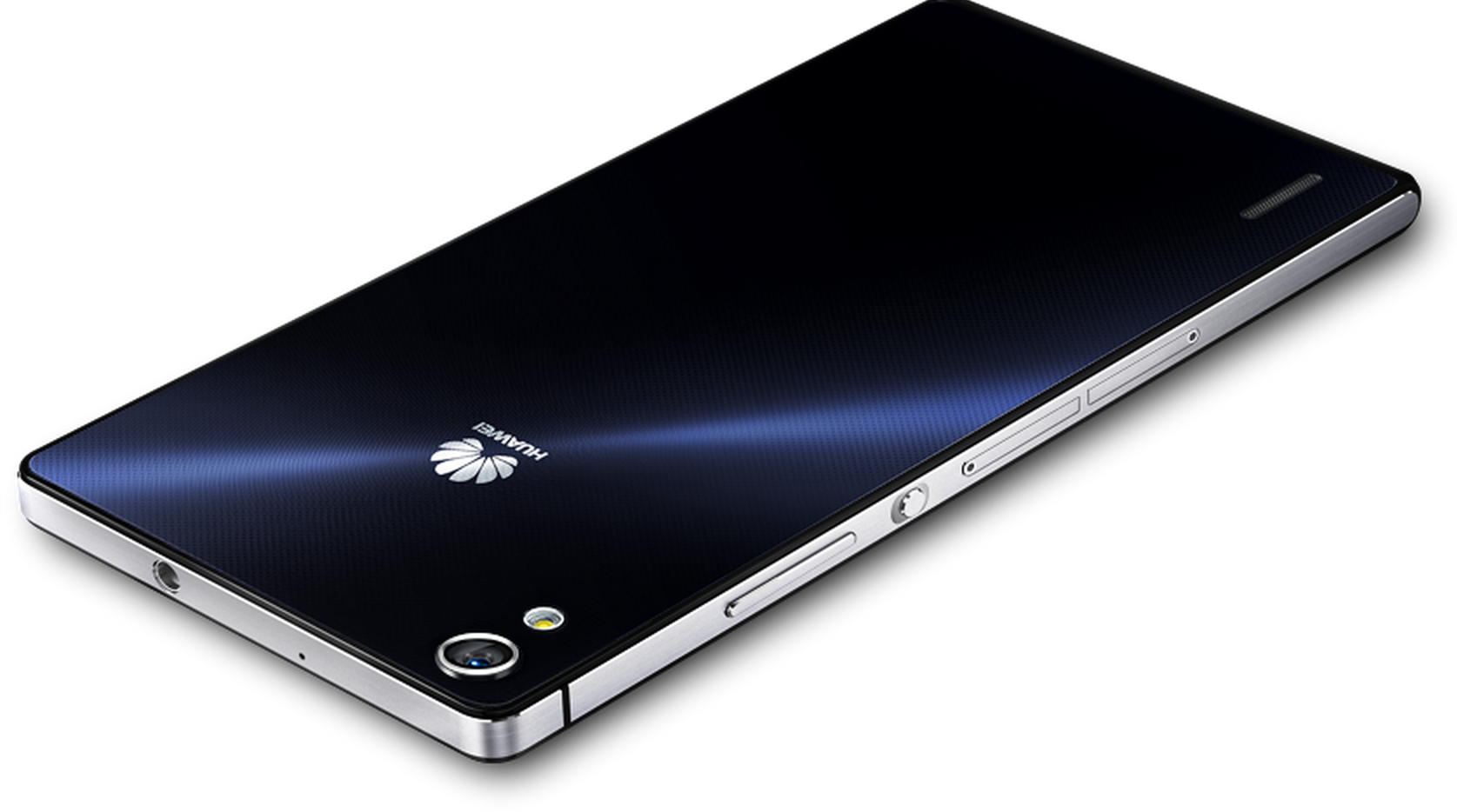 New IDC Report Shows Huawei Doubling Smartphone Shipments ...