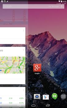 nexusae0_Screenshot_2013-11-13-16-02-351
