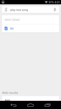 Screenshot_2014-07-02-18-31-22