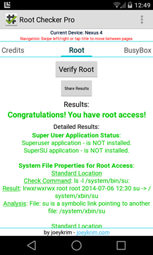 Screenshot_2014-07-06-12-49-03_1_