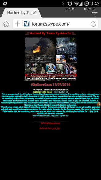 Screenshot_2014-07-12-21-43-25