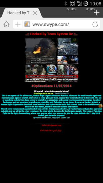 Screenshot_2014-07-12-22-08-21