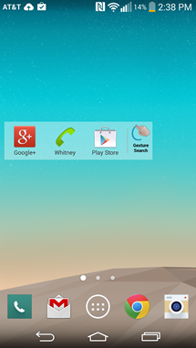Screenshot_2014-07-28-14-38-55