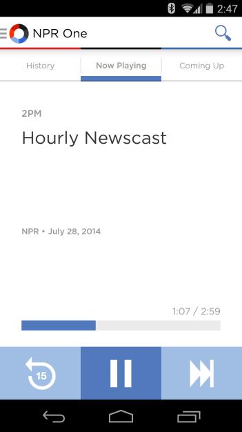 Screenshot_2014-07-28-14-47-11