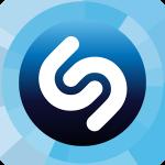 Shazam-Thumb