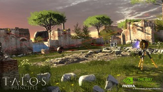 The_Talos_Principle_01