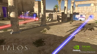 The_Talos_Principle_02