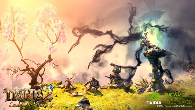 Trine_2_Complete_Story_01