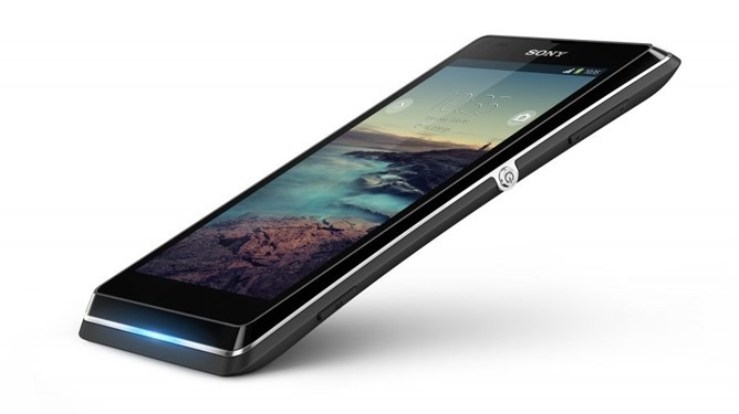 Xperia-L-video-overlay-a1682671c9bb8fabe45cee1d1eec21f3-940