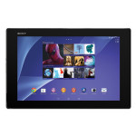 XperiaZ2Tablet-Thumb