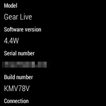 device-2014-07-02-224816