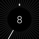 device-2014-07-10-203540