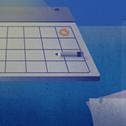 device-2014-07-10-204021
