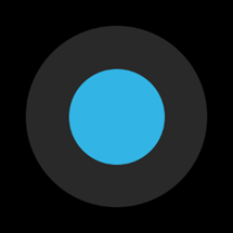 device-2014-07-20-165915