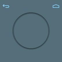 device-2014-07-20-170037