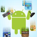 gameroundup_icon_large