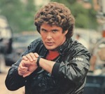 kitt-watch